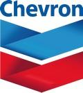 1200px-Chevron_Logo
