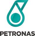 1200px-Petronas_2013_logo
