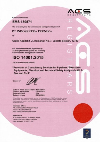 ISO 14001 2015_001
