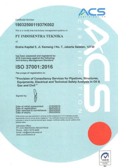 ISO 37001 2016_001